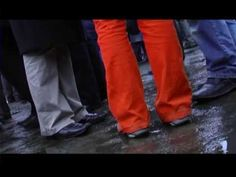 """Гринджоли """"Разом нас багато!"""" (Майдан, помаранчева революція 2004 год / Maidan, orange revolution 2004, Kiev.)"""