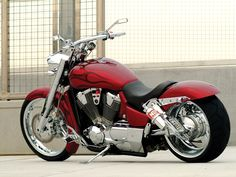 Las motos chopper o customs-0406_xl-2002_honda_vtx1800-rear_left.jpg