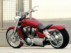 Las motos chopper o customs-0406_xl-2002_honda_vtx1800-rear_left.jpg