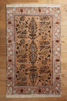 485 Best For The Floor Images In 2019 Prayer Rug Area