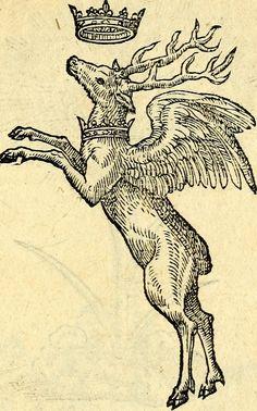 Medieval Tattoo, Medieval Drawings, Medieval Art, Engraving Illustration, Antique Illustration, Illustration Art, Medical Illustration, Occult Art, Occult Books