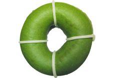 人気のミルクティーも! 「ドーナッツプラント」に季節の新商品がお目見え。