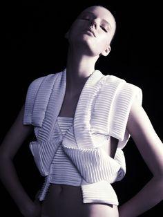 fashion Knitwear, sandra backlund
