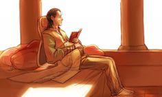 The last one, requested mpreg Loki :] Loki Laufeyson, Loki Fan Art, Thor X Loki, Avengers 2012, Marvel Memes, Marvel Dc, Marvel Cartoons, Mpreg Stories, Sherlock