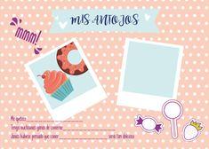 Diario de embarazada - Mamas Aquadeus Baby Shower, Handmade, Books, Bullet, Bb, Dreams, Pregnancy Scrapbook, Baby Memory Books, Baby Memory Boxes