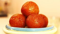 How to make sugar free gulab jamun, all over the world when we talk about Indian sweet Gulab jamun