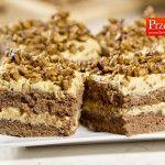 Jak zrobić ciasto ze słonecznikiem? – Porada Joli