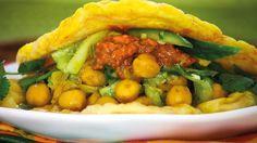 antigua caribbean food - Google Search