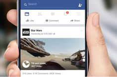 Facebook's iOS Glitch Caused ComScore to Overestimate Time Spent