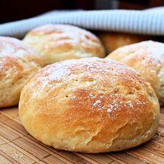 Bread Recipes, Cake Recipes, Good Food, Yummy Food, Food Fantasy, Wonderful Recipe, Bread Rolls, Bread Baking, Superfood