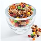 Skittles® Trail Mix from United Texas