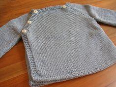 Album, Baby Knitting, Knitting Patterns, Knit Crochet, Kids Fashion, Crafty, Sweaters, Inspiration, Style