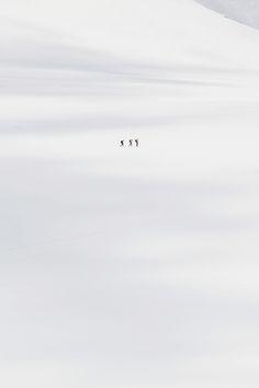[y_h_b_t_i] | desolate