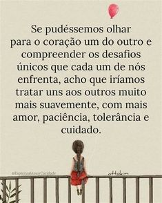 Cute Quotes For Life, Life Quotes, Portuguese Quotes, Strong Words, A Guy Like You, Motivational Phrases, Life Words, Love Images, Prayer Quotes