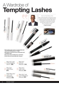 Which Marykay Mascara is your fave? Mary Kay Mascaras = Best Mascaras Ever. I absolutely love the Lash Love Waterproof mascara and the new Mary Kay Lash Love Lengthening Mascara. Order line 08033818007 💁💁 Mary Kay Ash, Maquillage Mary Kay, Mk Men, Selling Mary Kay, Mary Kay Party, Mary Kay Cosmetics, Lengthening Mascara, Best Mascara, Beauty Consultant