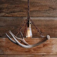 15 Rustic Pendant Lights Your Home Will Thank You For