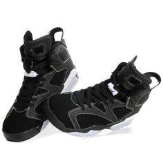 94e64b03846e 14 Best Shoes  ) images