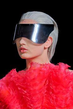 Accessories 2012 trends | Accessories 2012 | Fashion Trendy