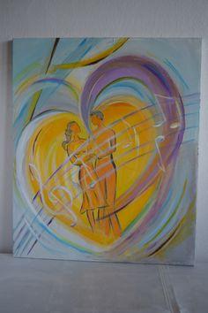 Melodia dwóch serc