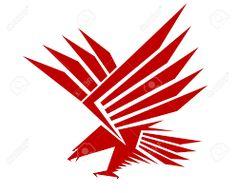 Image result for red kite tattoo design