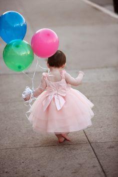 La Beaute De Innocence