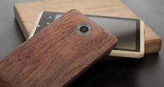 adzero-bamboo-mobile-phone