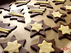 Utila, Weight Watchers Desserts, Food Cakes, Cake Recipes, Biscuits, Martie, Cookies, Christmas, Cakes