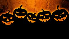 In search engine optimization, sometimes even small errors can have a large and costly impact. Columnist Patrick Stox shares his SEO horror stories so that you can be spared this fate. Halloween Quotes, Halloween Night, Halloween Art, Happy Halloween, Scary Witch, Seo Training, Network Solutions, Nail Art, Local Seo