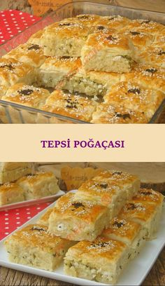 The only way you can do without a single tray, soft, surging, a delicious pastry recipe . Donut Recipes, Pastry Recipes, Apple Recipes, Snack Recipes, Tea Time Snacks, East Dessert Recipes, Desserts, Delicious Donuts, Yummy Food