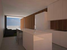 Alexandria House 3 – Coming 2015! — Pivot