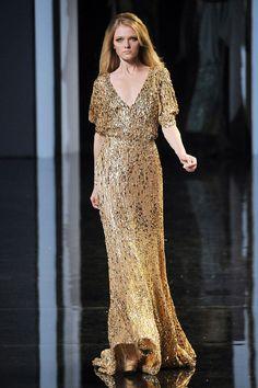 Haute Couture Autumn-Winter 2010-2011