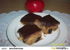 French Toast, Cooking Recipes, Breakfast, Food, Treats, Sweet, Morning Coffee, Sweet Like Candy, Candy
