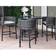 Patio Furniture-Family Leisure online