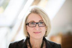Author Interview with Emma Haughton