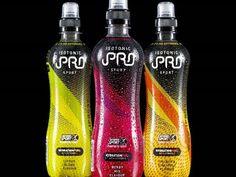 Pro Isotonic Sport Energy Drink