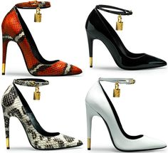 Tom Ford shoes women - Google Search