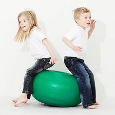 bObles Jätti Donitsi, tummansininen | bObles | Lapsille | Huonekalut | Finnish Design Shop