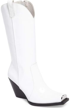 f2bd8c33ade Product Image 1 Western Boots