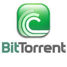 bittorrent tech term definition techexplainedorg
