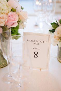 Washington, DC Wedding Planner, The Hay-Adams Hotel, Bright Occasions, Laura Luis Photography