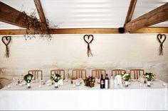 Curradine Barns - Barn Wedding Venue in Worcestershire #weddingvenue #barnwedding #worcestershirewedding