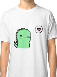 brooklynkanata: Top Selling T-shirts Classiques   Redbubble
