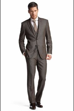 1000 images about habit mariage homme on pinterest costumes mariage and bradley cooper - Habit mariage homme ...