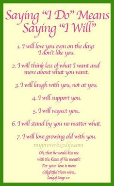 Wedding Vows - The Importance of Wedding Vows ** Want additional info? Click on the image. #FunnyWeddingVows