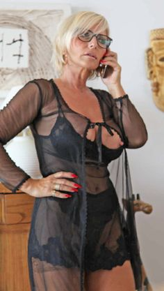 Excellent answer Erotic libertine milf resorts remarkable, very