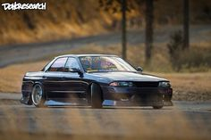 412 best drift cars images on pinterest in 2018 drifting cars