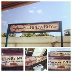 Setting up the brewery for the Firefly Music Festival featuring Delaware's Dogfish Head! Photo by Firefly Music Festival. Firefly Music Festival, Dewey Beach, Dogfish Head, Upcoming Festivals, Belgian Style, Weekend Events, Small Wonder, Rehoboth Beach, Delaware River