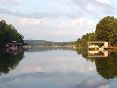 Cottage vacation rental in Moneta, VA, USA from VRBO.com! #vacation #rental #travel #vrbo