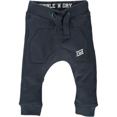 Baby boys pants via Tumble 'N Dry
