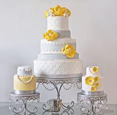 cakes - Buscar con Google